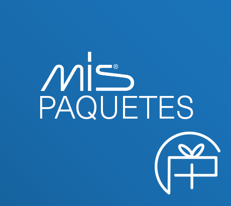 paquetes 000